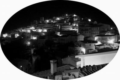 cairano_notte3