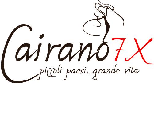 logo_cairano_piccoli_paesi_grandevita1