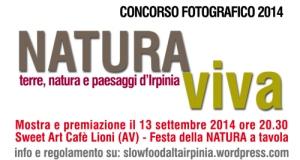 logo-concorso-fotografico-ok1