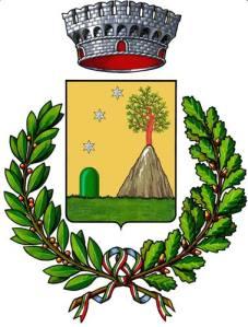 Cairano-Stemma2a