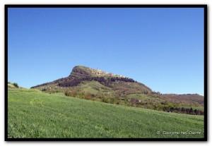castello cairano2